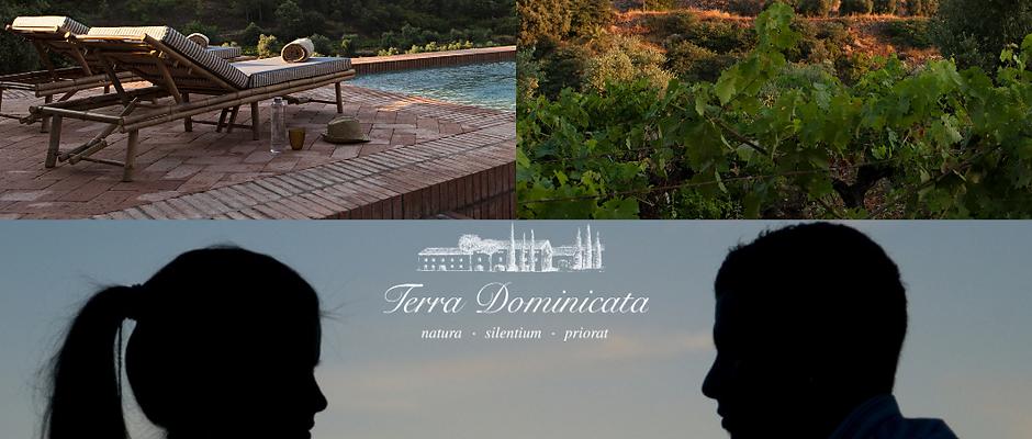Pack Romántico en Tierra Dominicata