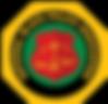 NBPA logo new.png