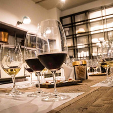 Cata de vinos.jpg