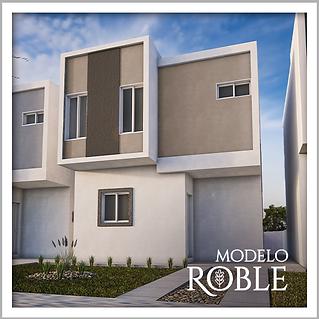 Modelo-1-Roble.png