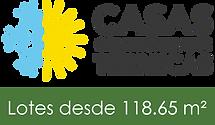 Logo-Termicas.png