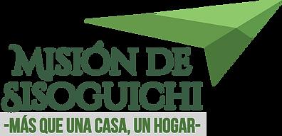 Logo-MS.png