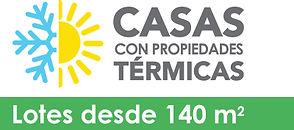 CasasTermicas.jpg