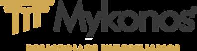 Mykonos.png