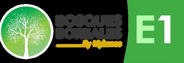 Logo-BB1.png