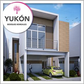 Modelo-1-Yukon.png