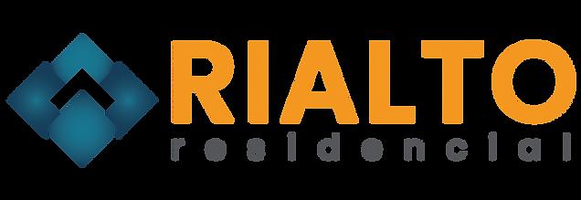 Logo-RIALTO.png