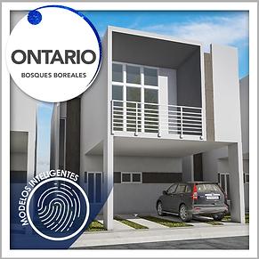 Modelo-2-Ontario.png