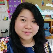 Ruth_edited.jpg