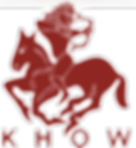 KNOW logo retraced.png