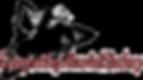 GBMA w Ontario symbol logo.png