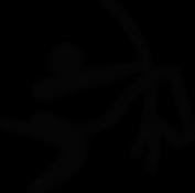 Horseback_Archery_pictogram.png