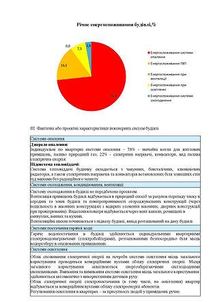 Сертифікат-005.jpg