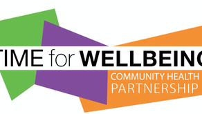 Always Time for Wellbeing in Roxby