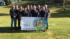 Coorong Sports Clubs Become Stars