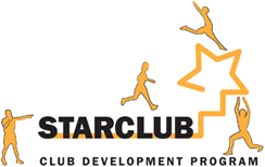 STARCLUB Supporting Central Mid-North SA