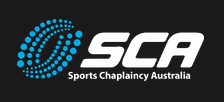 Become a Sports Chaplain on the EP