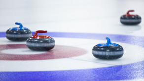 Could Clayton be Australia's Next Champion Curler?
