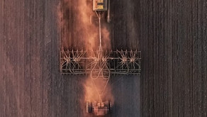 South Australian farmers to sit down with drought support providers