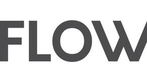 Flow FM Nominated for Achievement Award