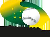 Big Season Ahead for Baseball Australia
