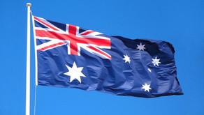 Australia Day 2019 - Events Guide