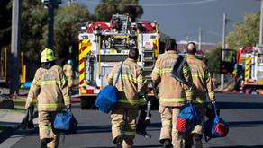 FLOW FM Regional News NSW/Vic May 23 2019