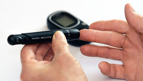 Regional Aussies at Higher Risk of Diabetes