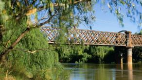 Council Catch Up: Narrandera, NSW