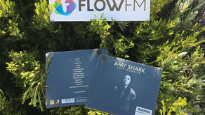 Congrats to our Amy Shark Album Winners!