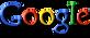 google_logo_edited.png
