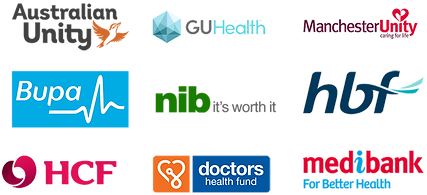 HealthFundLogos number 1.png
