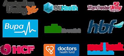 HealthFundLogos number 1.png