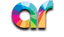 logo_AR_sinletras.png