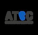 ATEC LOGO DEF-01.png