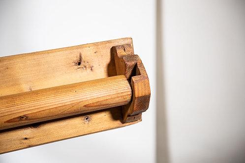 Old Pine holder