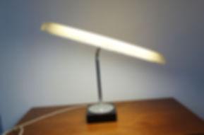 Hitachi-desk-lamp-1-.jpg