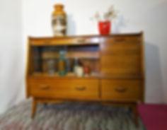 Gplan-cocktail-cabinet-.jpg