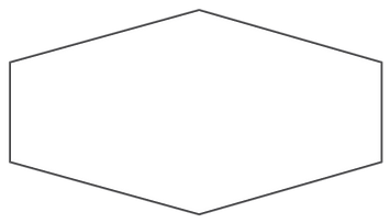 TEC-Graphics-Website-Shape-Hexagon.png