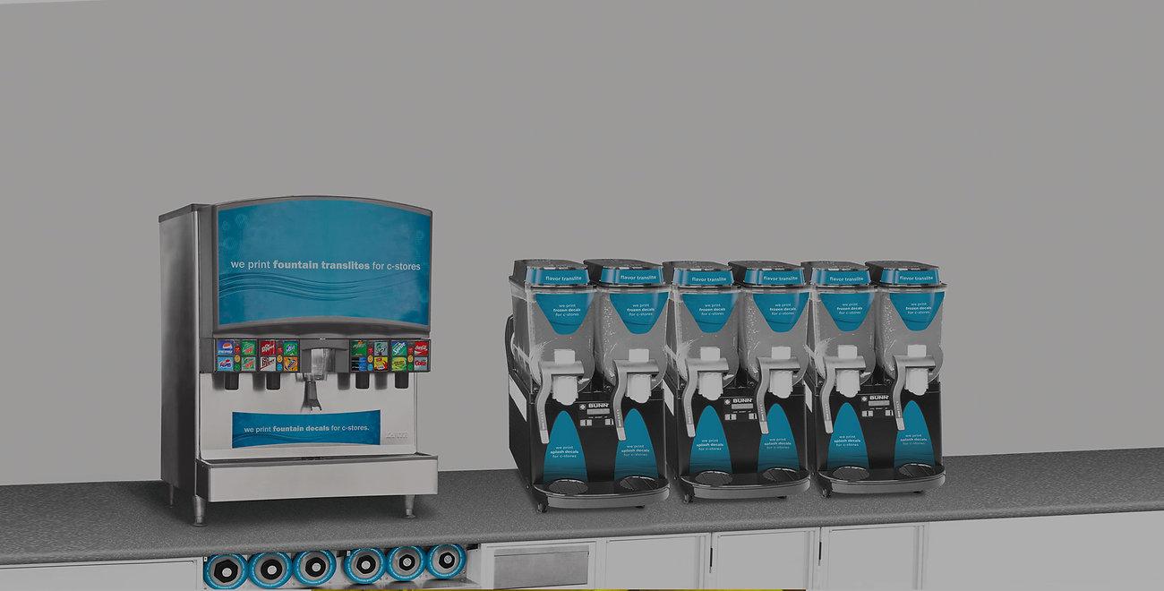 TEC-Website-Header-Slideshow-Fountain-Fr