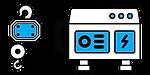 TEC-Graphics-OEM-Icons-White-BG.png