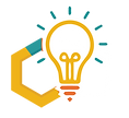 Yellow Seed Learner Engagement Icon.png