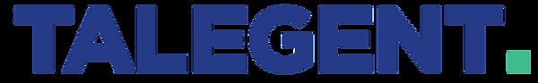 TG-Logo-PNG.png