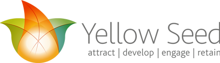 YELLOWSEED_LOGO_LANDSCAPE_NEW_edited.png