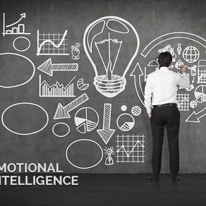 Needed in 2019: Leaders with Emotional Intelligence