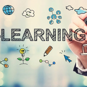 Top 5 emerging trends to consider for your e-Learning strategy