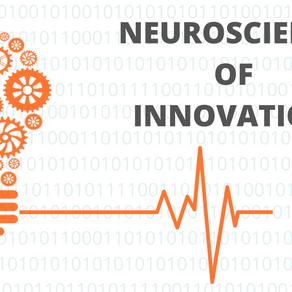 Neuroscience of innovation