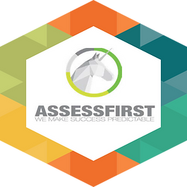 assessfirst.png