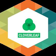 cloverleaf.png