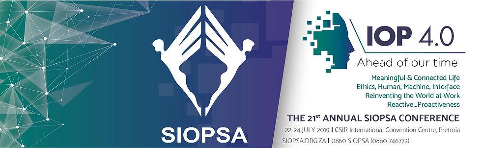 SIOPSA-header.jpg